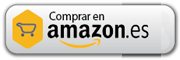 Compra en Amazon Ragtime