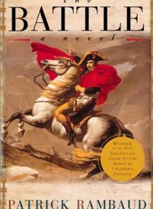 la-batalla