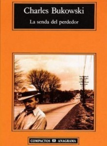libro_1369667452