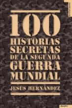 100HistoriasSecretasJHernandez