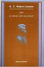 1791elultimoanodemozart