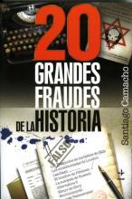 20GrandesFraudesCamacho