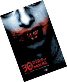 30diasNoche
