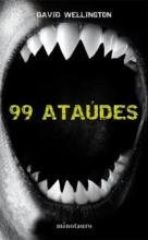 99AtaudesDavidWellington