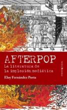 AfterpopEloyFernandezPorta