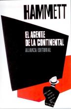 AgenteContinental