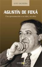 AgustinDeFoxaVidaYObra