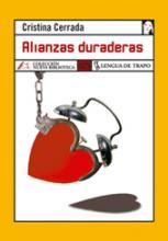 AlianzasDuraderas