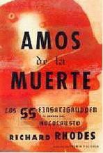 Amosdelamuerte
