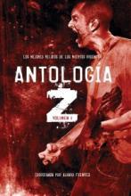 AntologiaZ