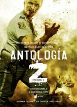 AntologiaZ_Vol2