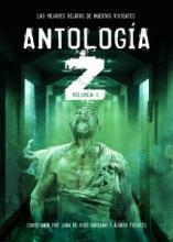 AntologiaZ_Vol3