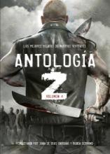 AntologiaZ_Vol4