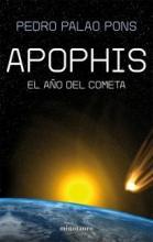 ApophisPedroPalaoPons
