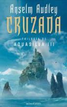 AquasilvaCruzadaAnselmAudley