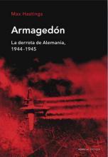 ArmagedonMaxHastings