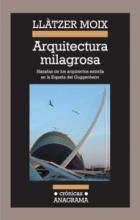 ArquitecturaMilagrosaLlatzerMo