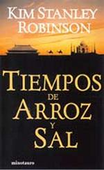 ArrozySal