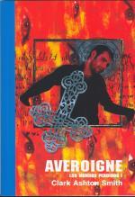 Averoign