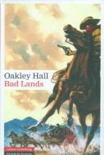 BadLandsOakleyHall