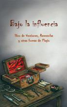BajoLaInfluenciaDanielMinano