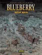 BlueberryApachesGiraud