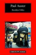 BrooklynFolliesPaulAuster