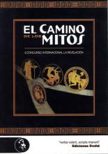 CaminoDeLosMitos