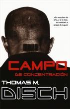 CampoConcentracionThomasMDisch