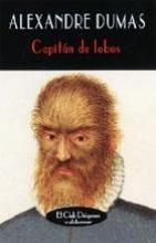 CapitanDeLobosAlexandreDumas