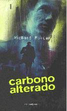 CarbonoAlterado