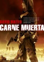 CarneMuerta