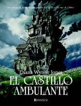 CastilloAmbulanteWynneJones