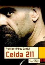 Celda211FranciscoPerezGandul