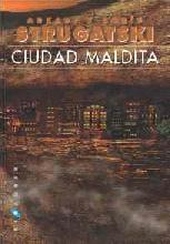 CiudadMaldita