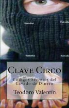 Clave-Circo