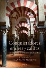ConquistadoresEmiresCalifas