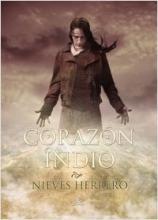 CorazonIndioNievesHerrero