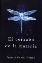 CorazonMateriaGarcia-Valino