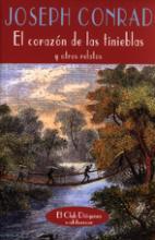 CorazonTinieblas