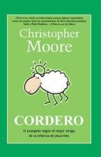 CorderoChristopherMoore
