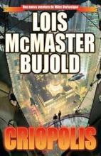 CriopolisLoisMcMasterBujold