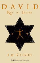 DavidReyIsrael