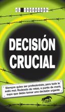 Decision-Crucial