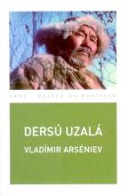 DersuUzalaVladimirArseniev
