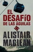 DesafioAguilasAlistairMacLean