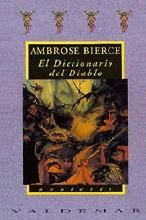DiccionarioDiablo