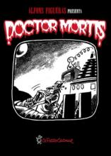 DoctorMortisFigueras