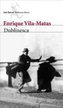 DublinescaEnriqueVila-Matas