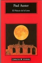 El-palacio-de-la-luna